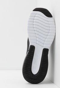 Skechers Sport - SKECH AIR STRATUS MAGLEV - Baskets basses - charcoal/black - 4