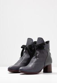lilimill - LUNA - Classic ankle boots - matix tinta - 4
