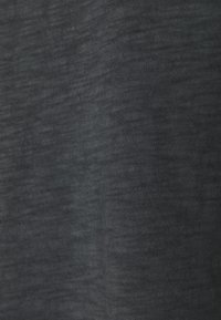 s.Oliver - T-shirt - bas - grey - 2