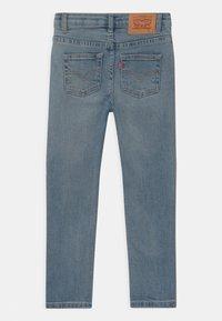 Levi's® - SKINNY TAPER - Jeans Skinny Fit - haight - 1