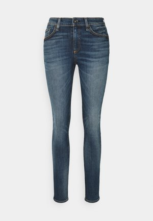 CATE - Jeans Skinny Fit - valley