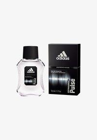 Adidas Fragrance - DYNAMIC PULSE EAU DE TOILETTE 50ML - Eau de Toilette - - - 0