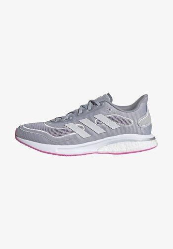 SUPERNOVA - Zapatillas de running estables - grey