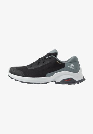 X REVEAL GTX  - Hikingsko - black/stormy weather/ebony