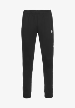AEROREADY - Trousers - black