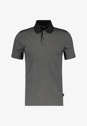 PHILLIPSON 82 - Polo shirt - schwarz