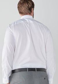 Next - Camicia elegante - white - 1