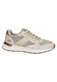 Dolcis - Sneakers laag - goud - 1