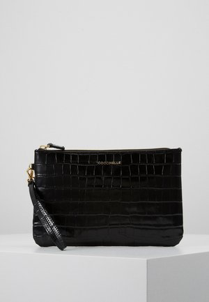 NEW BEST POUCH - Clutch - noir
