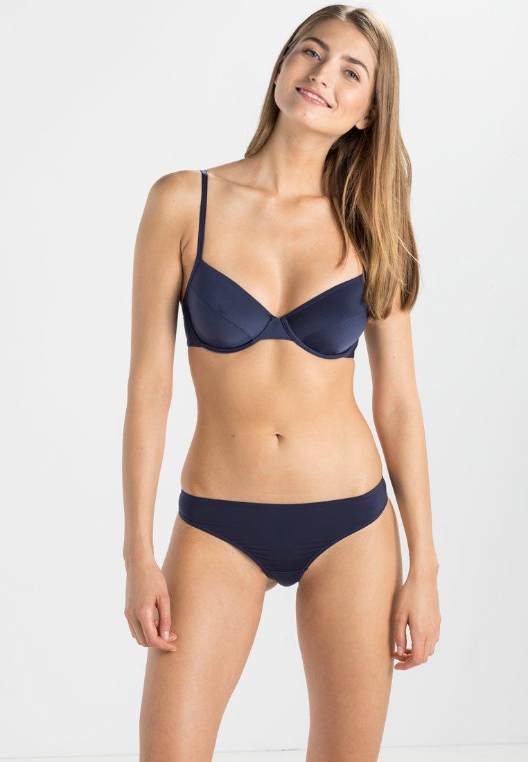 Women BROOME - Underwired bra