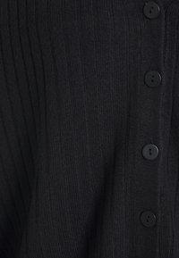 ONLY - ONLAMALIA - Cardigan - black - 2