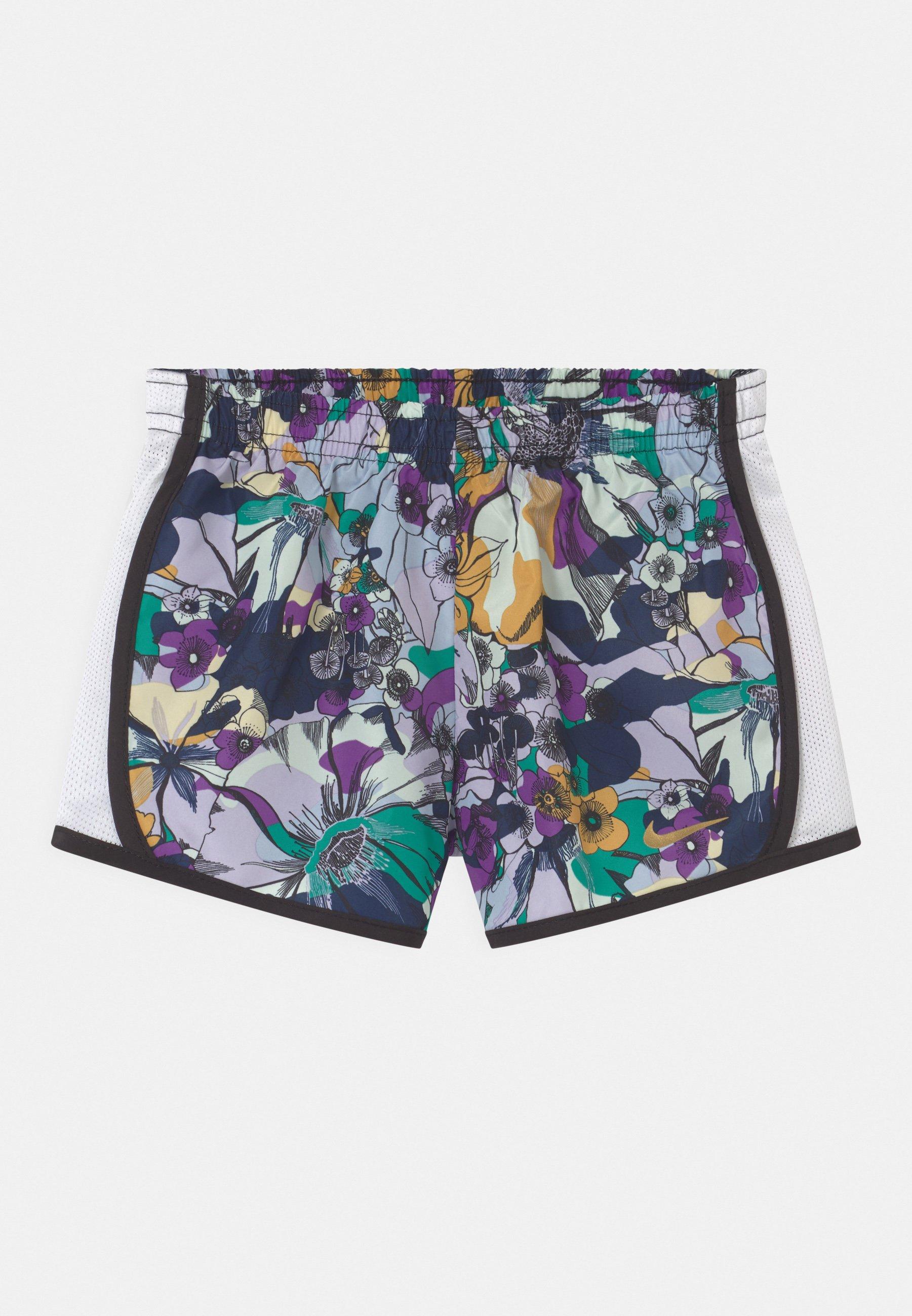 Kids ENERGY TEMPO - Shorts