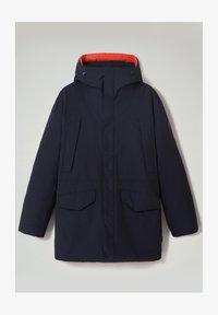 Napapijri - RANKINE - Winter jacket - blu marine - 1