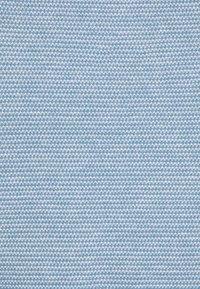 INDICODE JEANS - CAPENER - Polo shirt - aegean blue - 2