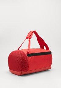 adidas Performance - Sac de sport - red/black - 3