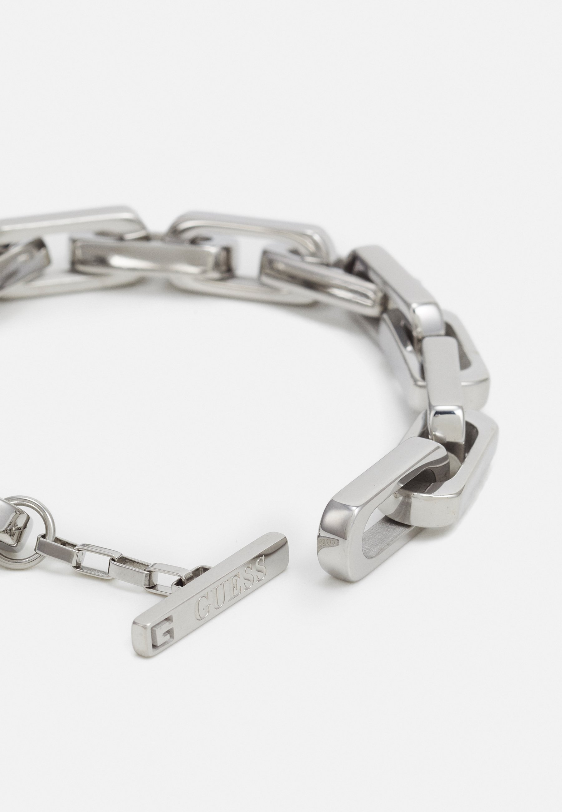 Homme URBAN LEGEND T BAR LOGO BOLD CHAIN UNISEX - Bracelet