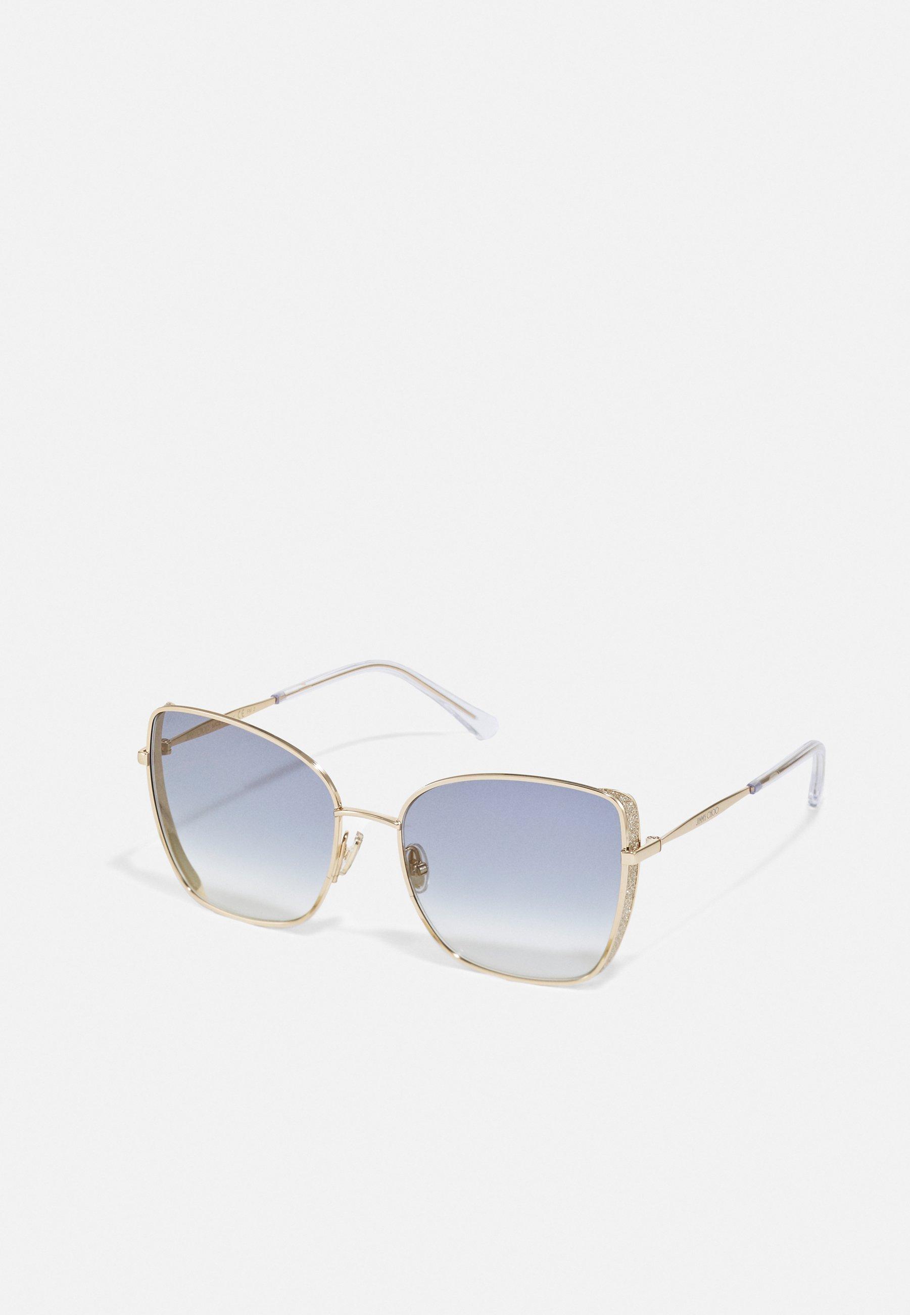 Women ALEXIS - Sunglasses