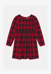 GAP - GIRLS - Day dress - red - 0