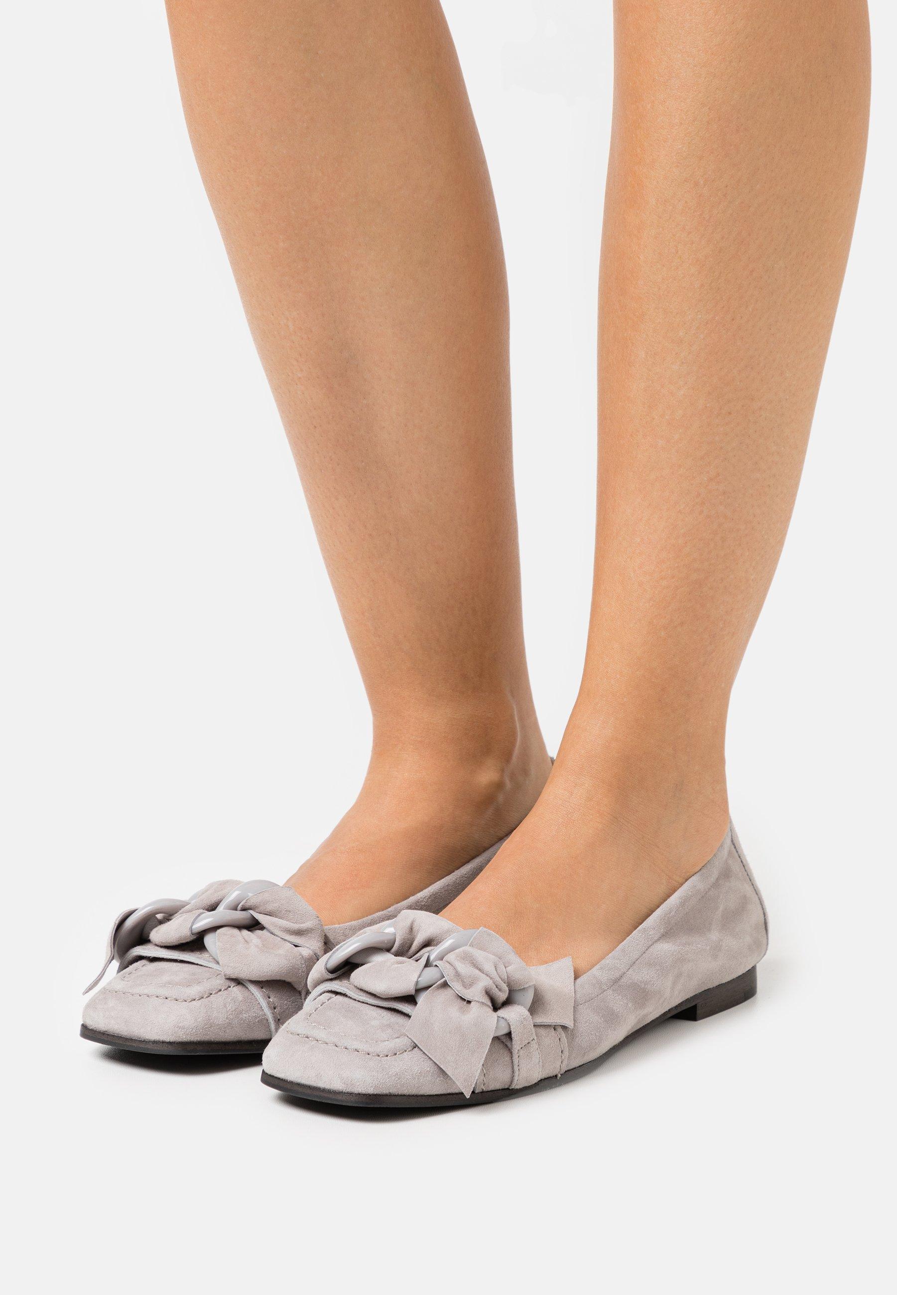 Women CARO - Slip-ons