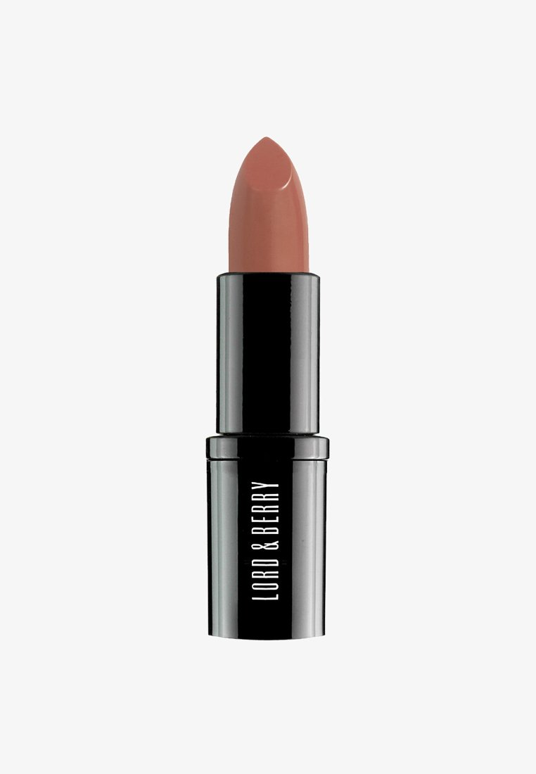 Lord & Berry - ABSOLUTE LIPSTICK - Lipstick - naked