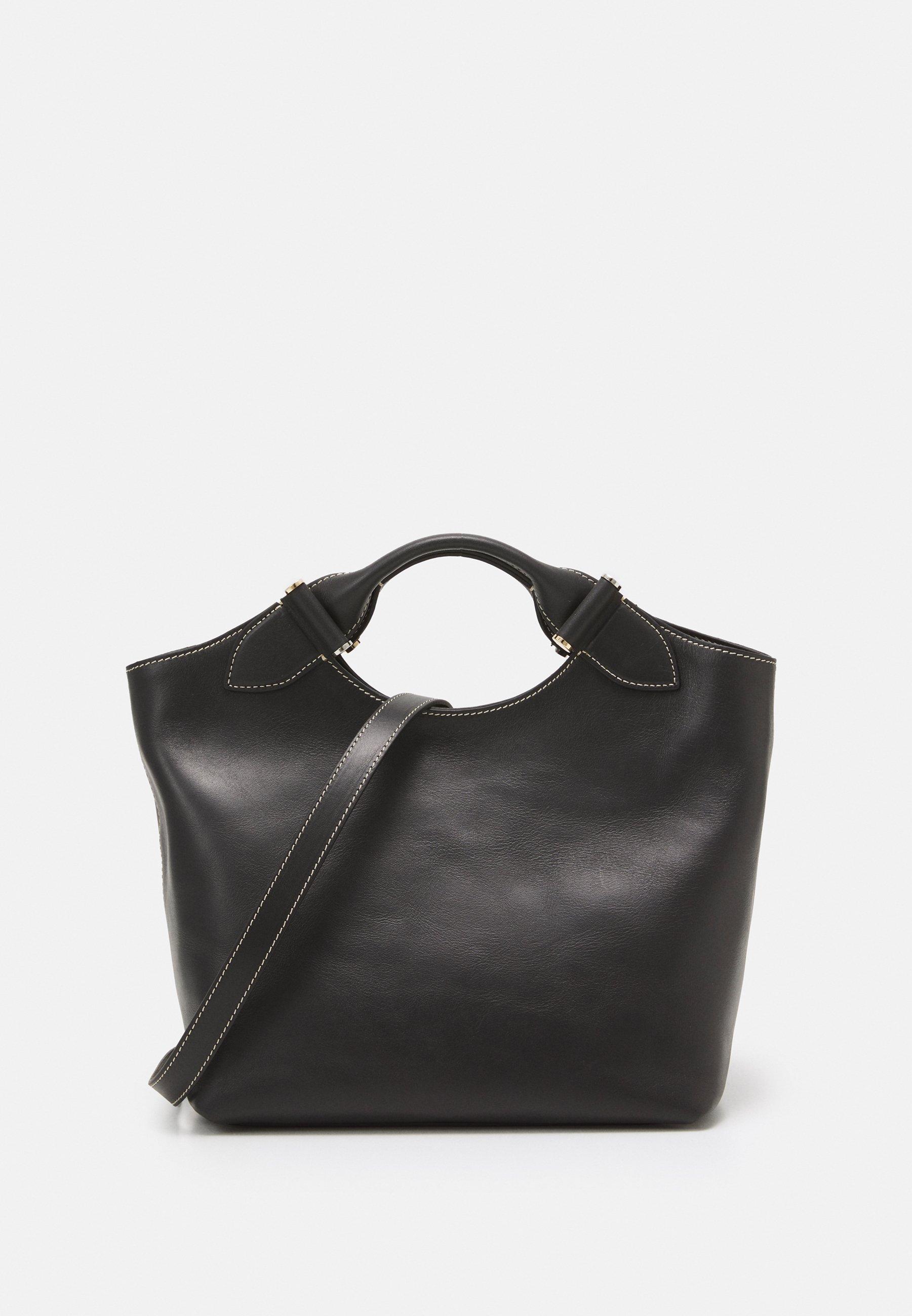 Women TEDDY TOTE - Handbag
