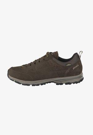 DURBAN GTX® 39490 - Hiking shoes - dark brown