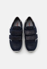 Superfit - MERIDA  - Sneaker low - blau - 3