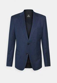 Strellson - AIDAN MAX  - Oblek - blue - 1