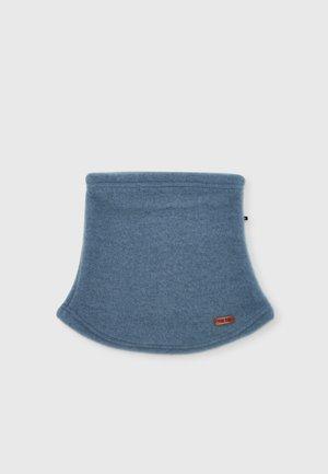 TUBE SCARF UNISEX - Scaldacollo - dusty blue