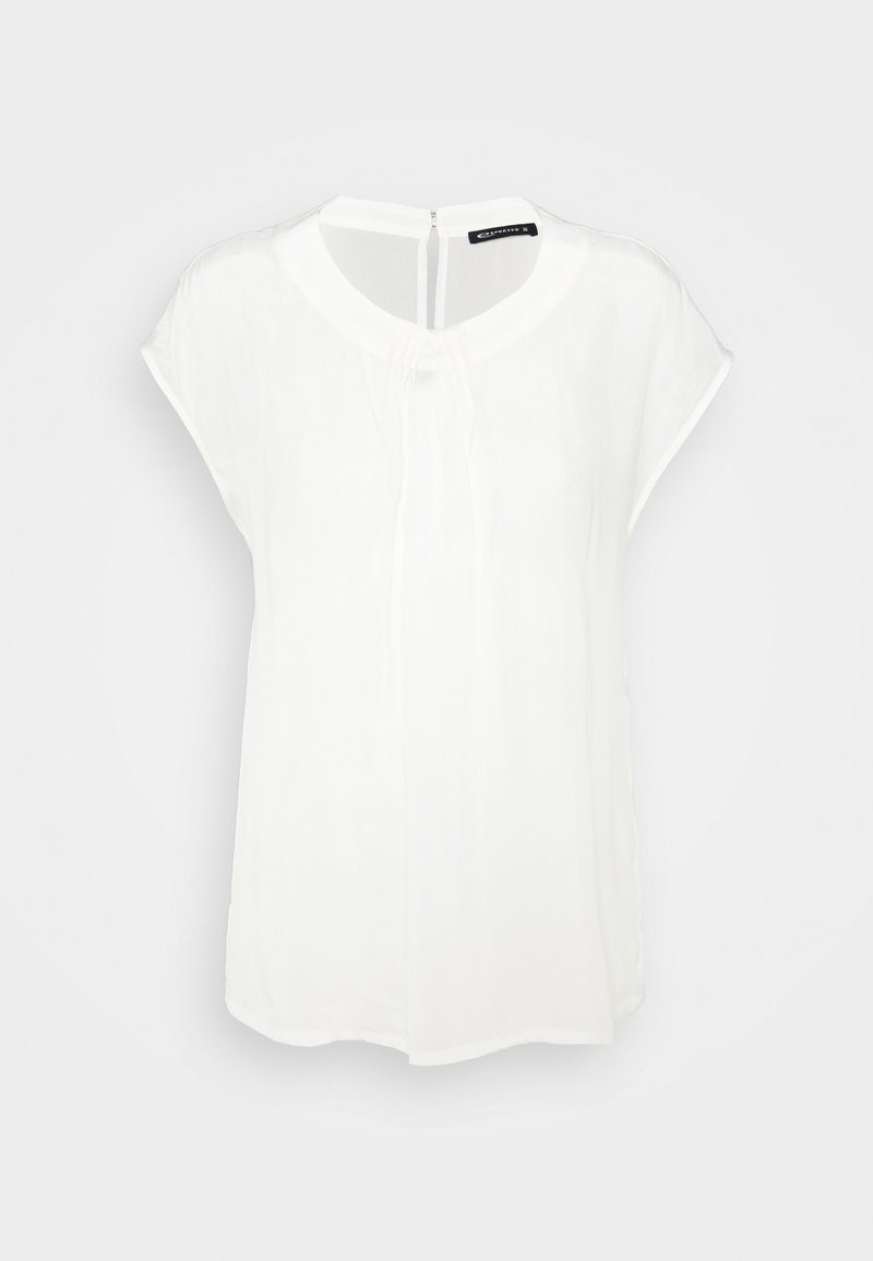 Expresso - BARA - Blouse - off white