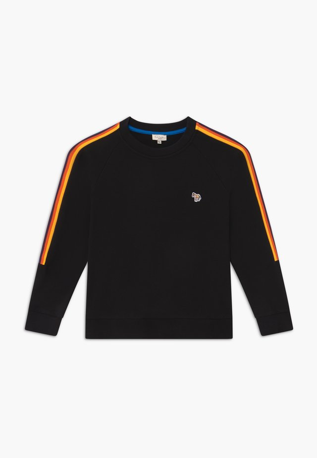 APERI - Sweatshirts - black