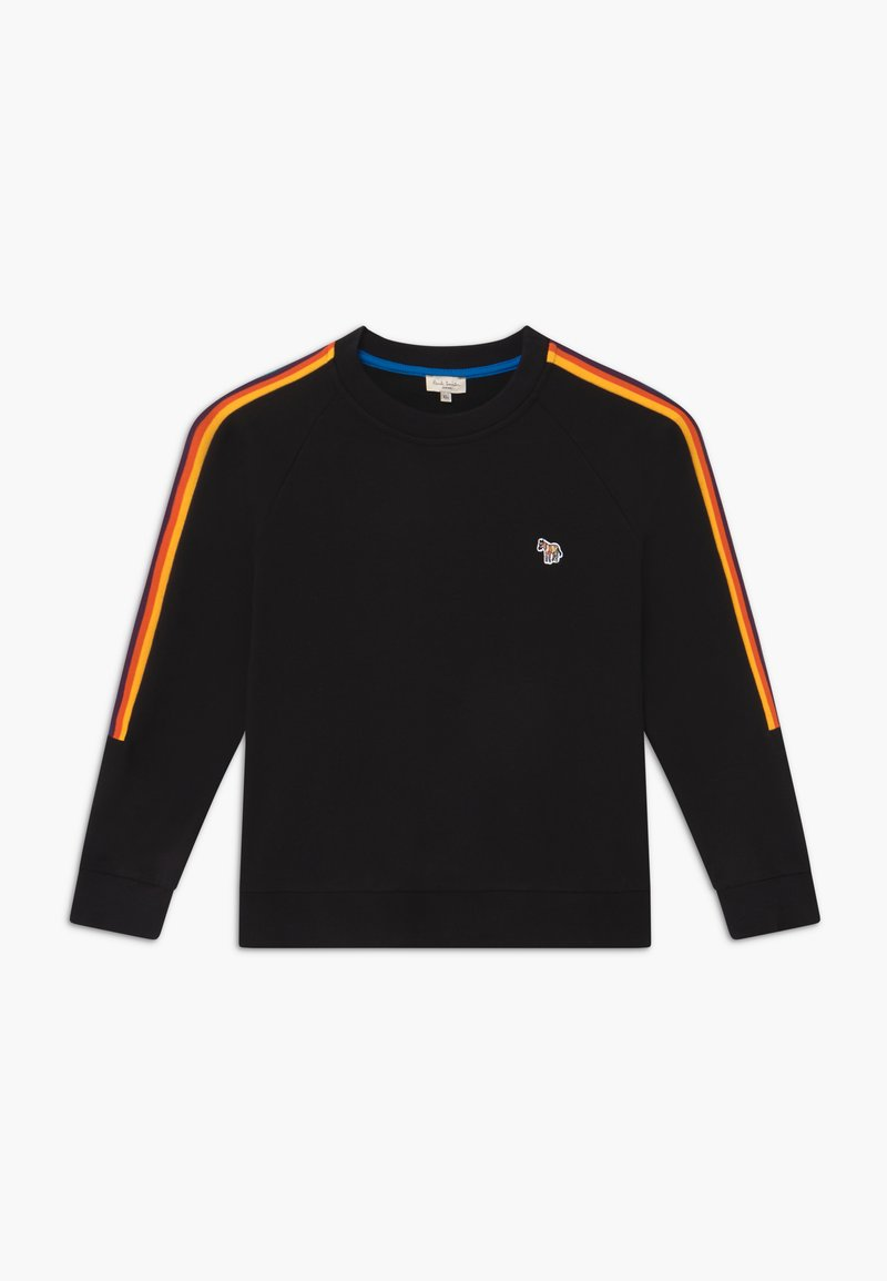 Paul Smith Junior - APERI - Sweatshirt - black