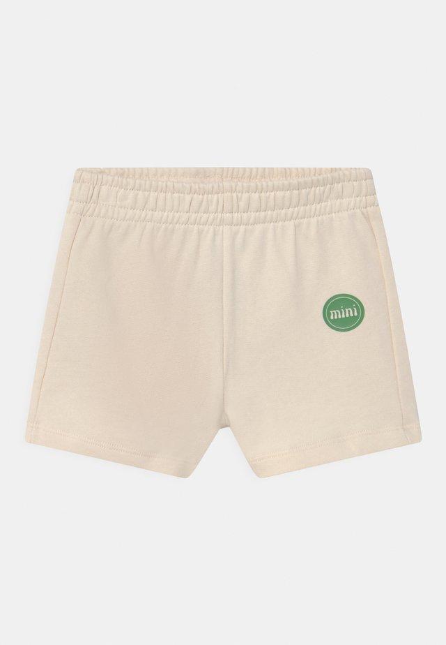 MINI - Shorts - tofu