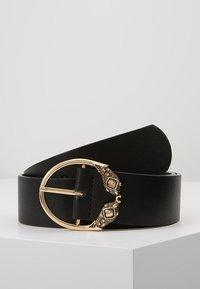 Even&Odd - Waist belt - black - 0