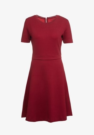 NAPELLI - Cocktail dress / Party dress - open pink