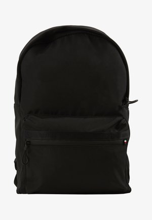 URBAN BACKPACK - Mochila - black