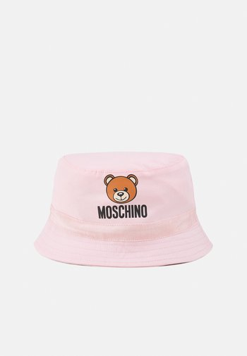 HAT WITH GIFT BOX UNISEX