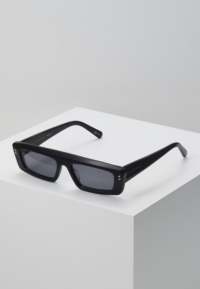 Zonnebril - black/grey