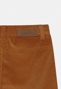 Molo - BERA - Mini skirt - deer - 2