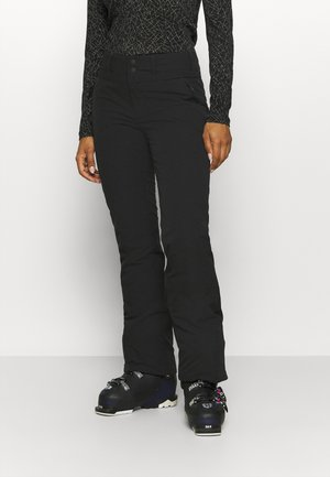 NEDA - Snow pants - black