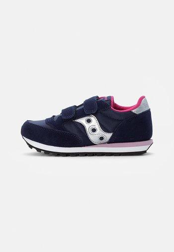 SHADOW ORIGINAL - Sneakers basse - navy/pink