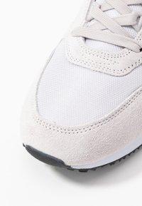 Diadora - CAIMAN - Sneakers - wind gray - 2
