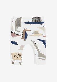 Next - 3 PACK - Leggings - Trousers - multi-coloured - 4