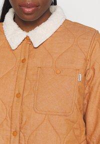 Burton - GRACE - Winter jacket - true penny - 6