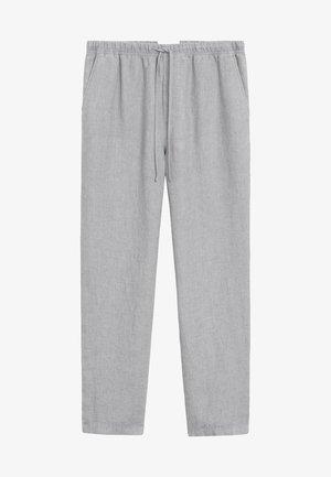 Bukser - grijs