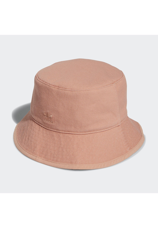 Damer IVY PARK REVERSIBLE BUCKET HAT - Hatte