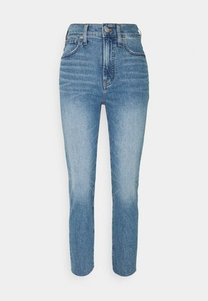 PERFECT VINTAGE - Slim fit jeans - enmore