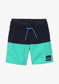 O'Neill - Zwemshorts - blue - 0