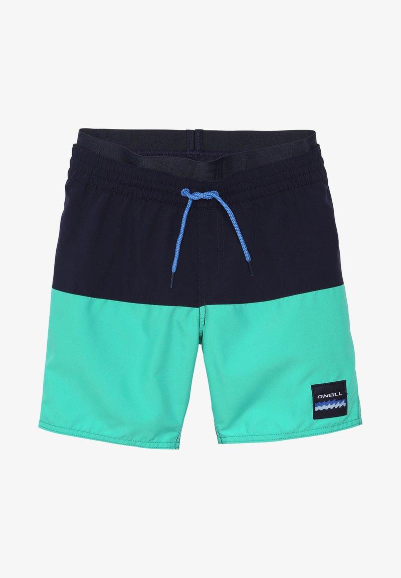 O'Neill - Zwemshorts - blue