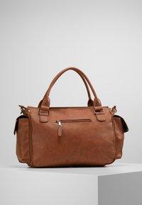 Kidzroom - Baby changing bag - brown - 2